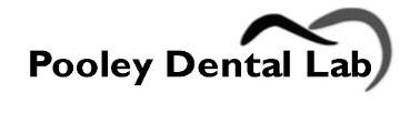 Pooley Dental Lab